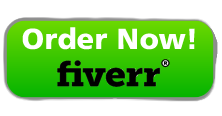 order now on fiverr