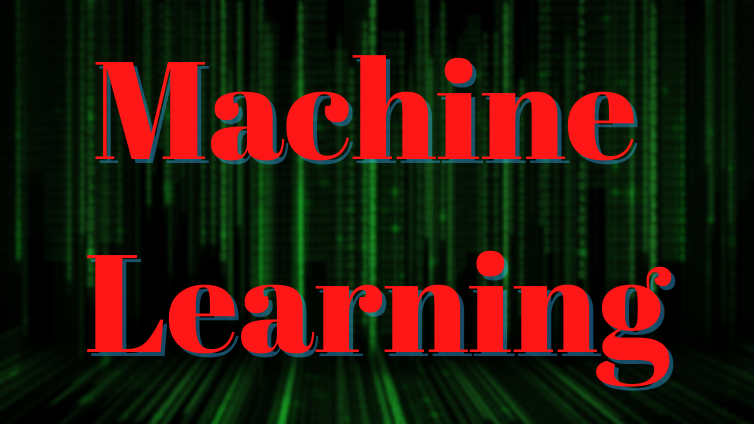 Best Source for Machine Learning